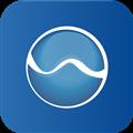 智荟文水 V1.0.0 安卓版