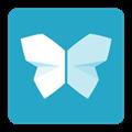 印象扫描宝 V1.4 安卓版