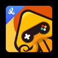 腾讯先游APP V3.5.1.991906 安卓版