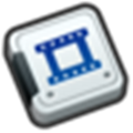 Free FLV to MP4 Converter(免费FLV转MP4转换器) V1.0 官方版