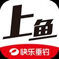 上鱼 V3.5.10 安卓版