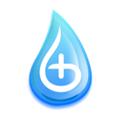 耕雨健康管家 V3.0.35 安卓版