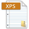 VeryPDF XPS to Any Converter(XPS转换软件) V2.0 官方版