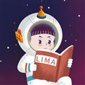 莉玛绘读 V1.0.0.81 安卓版
