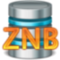 零空比特数据库代码生成器