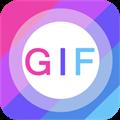 GIF豆豆去广告版 V1.72 安卓版