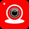 纽曼智控 V3.3.28 安卓版