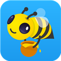快乐蜂 V1.0.7 安卓版
