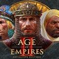 帝国时代2决定版破解补丁