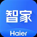 海尔智家 V6.23.1 安卓版