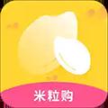 米粒购 V1.0 安卓版