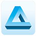 文管王文件管理系统 V6.70 官方网络版