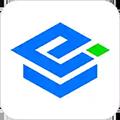 益学在线 V1.0.4 安卓版