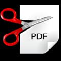 PDF分割剪切器 V2.3 免费版