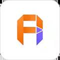 平安智慧法务 V1.1.2 安卓版