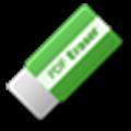 PDF Eraser(PDF橡皮擦) V1.9.4.4 官方版
