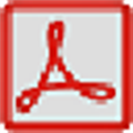 VeryPDF PDF to PDFA Converter(PDF转换软件) V2.0 官方版