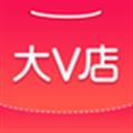 大V店 V7.5.0 安卓版