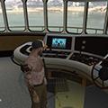GTA5单机游艇MOD V1.9 绿色免费版