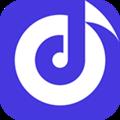 达人之家 V1.0.2 安卓版