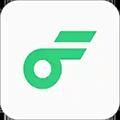 flomo(笔记软件) V1.0.0 安卓版