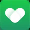 元知好医 V1.7.1 安卓版