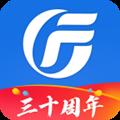 广发易淘金APP手机版 V9.3.0.3 安卓版