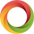 SoftMaker Office(Office办公套件) V2018 秘钥激活版