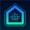 国民智慧公寓 V1.0.3 安卓版