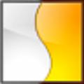 symantec赛门铁克卸载工具 V14.2.5352 最新免费版