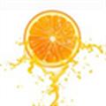 橙子浏览器手机版 V2.0 安卓官方版