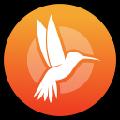 ACDSee飞鸟剪辑 V3.0.0.393 免费版