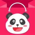 熊猫购物 V3.8.0 安卓版