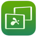 Splashtop Personal(个人远程桌面控制软件) V3.4.2.0 Mac版