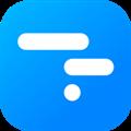 晓语听听 V2.1.2 安卓版