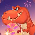 挂机养恐龙 V1.2 安卓版