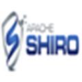 Apache Shiro