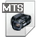 4Easysoft MTS Converter
