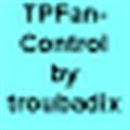 TPFanControl