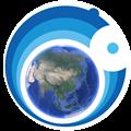 奥维互动地图车机版 V8.9.2 安卓版