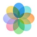 超思健康 V1.10.0 安卓版