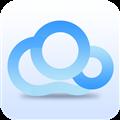 YC浏览器 V1.1.1 安卓版
