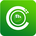 绿幕助手 V0.4.0.10 安卓版