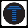 NewBlue Titler Pro7