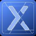 Axure RP(产品原型设计工具) V10.0.0.3813 免费版