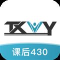 童学无忧 V2.0.6 安卓版