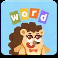 5爱记单词 V2.0.19 安卓版