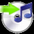 佳佳mp3格式转换器绿化版 V13.2.0.0 免注册码版
