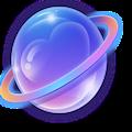 气泡星球 V1.0.0 安卓版