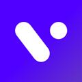 V day V1.15.1 安卓版